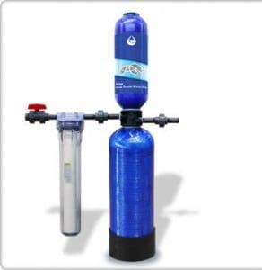 best water Filter